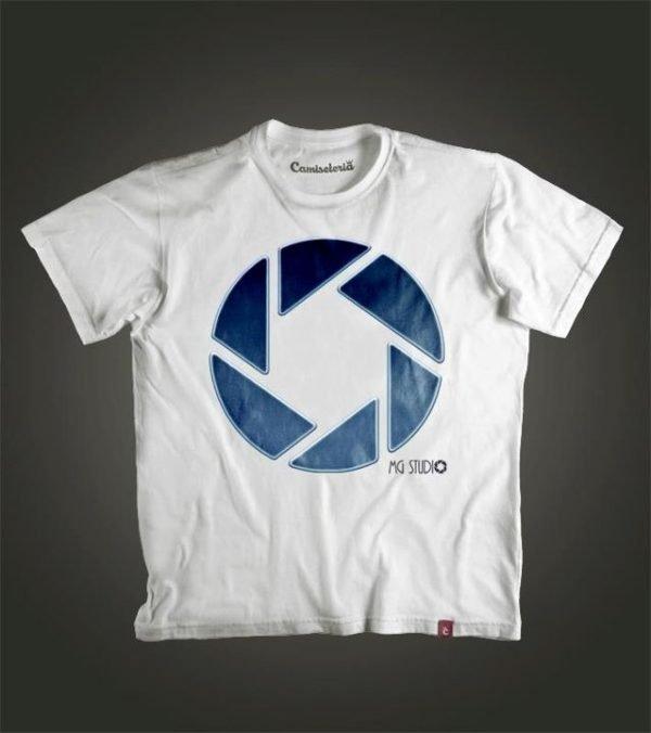 las vegas film video production t-shirt swag order