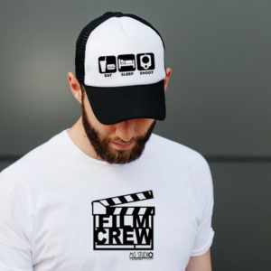mg studio t-shirt and hat designs las vegas video production modern studio