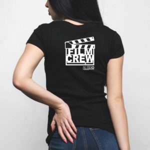 mg studio apparel, las vegas video production, las vegas videographer, lighting grip modern studio apparel